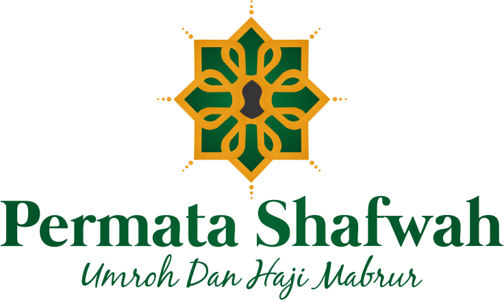 PERMATA SHAFWAH TRAVEL